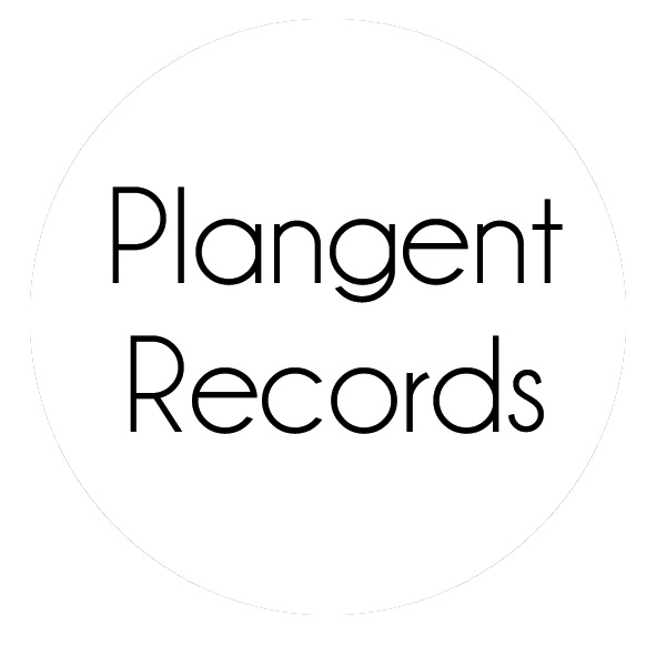 PLANGENT RECORDS